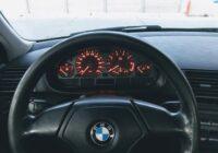 Dziesmas, kurām skanot, ir bīstami vadīt automašīnu. Šoferīši, lieciet aiz auss!