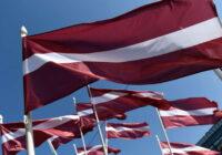 4.maija Latvijas filmu maratonu skatās 63 pasaules valstīs