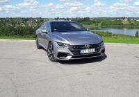 """""""Volkswagen"""" un """"Audi"""" aicina klientus Latvijā uz tiešsaistes autosalonu"""