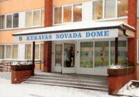 Ķekavas novada pašvaldība aprīlī izmaksājusi krīzes pabalstus 43 iedzīvotājiem