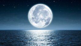 Liktenīgā tikšanās un kaislīgas jūtas šīm zodiaka zīmēm ir gaidāma no 7. līdz 14.maijam