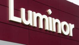 Luminor vebinārā iepazīstinās ar svarīgāko par mājokļu iegādes jautājumiem