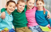 Brīvā laika pavadīšanas iespējas bērniem un jauniešiem vasarā Rīgā