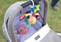 Ventspils pilsētas pašvaldības atbalsts jaundzimušā bērna vecākiem