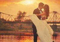 3 zodiaka zīmju pārstāvji, kuriem lemta laimīga laulība. Lai arī jums būs konflikti, jūs tik un tā būsiet kopā