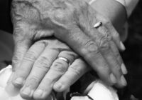 Vai taisnība, ka precētie atkal tiksies debesīs pēc zemes dzīves. Mācītāji apgalvo, ka pēc nāves viņi atkal būs kopā, tikai šādi