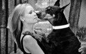 Kāpēc cilvēki reizēm savus suņus mīl vairāk nekā citus cilvēkus. Psihologs atklāj detaļās par šādiem cilvēkiem un to uzvedību