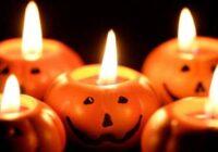 Tiek uzskatīts, ka 31.oktobrī gariem paveras vārti uz dzīvo pasauli, lai viņi varētu doties apciemot dzimtās mājas. Šajā dienā vajadzētu darīt šo