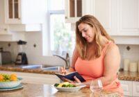 """4 pārtikas produkti: jo vairāk tos ēdīsi, jo vairāk zudīs liekie kilogrami. Neticami, bet fakts! Tiekam vaļā no """"riepiņas"""""""
