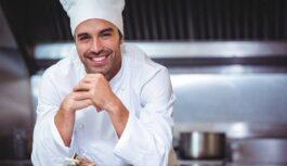 Pavārs vēlas lai cilvēki rūpīgi izlasa šo un saprot, kurus ēdienus nav ieteicams otrreiz uzsildīt