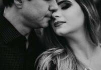 Reizēm ir tā, ka liekas ka jūsu starpā mīlestība ir beigusies, taču nevajag padoties! Mēs palīdzēsim jūtas atjaunot kā pirmajā randiņā