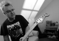 Gvido Lingas brālis atklāj leģendārā mūziķa nāves iemeslu un atvadīšanās laiku