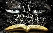 Lūk, kas būs ja esat dzimis 2, 11, 20, 29 datumos. Dvēseles skaitļi runā paši par sevi