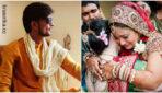 Indijā vīrs pirmo reizi ieraugot savu jauno sieviņu nobālēja un ar pretīguma sajūtu paziņoja par šķiršanos