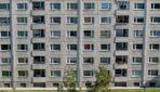 Pats bīstamākais daudzdzīvokļu mājas stāvs: šajā labāk nedzīvot. Priekšā neko neteiksim, pats sapratīsi