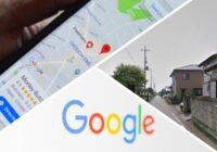 Puisis atvēra Google Earth un ieraudzīja tēvu. Bail paliek tajā mirklī, kad uzzini ka tēvs ir miris jau vairākus gadus, bet tas vēl nav viss