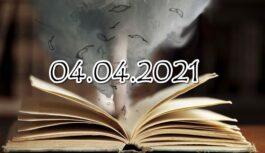 Gaidāms mistiski spēcīgs datums – 04.04.2021. Ko šajā dienā varam sagaidīt?