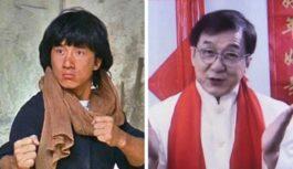 Kā pašlaik izskatās Holivudas aktieri, kuri spēlēja 90.gadu asa sižeta filmās. Laika zobs viņus nav saudzējis
