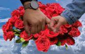 Ja Tava otra pusīte ir patiesi liktenīga, tad jūsu attiecībās būs šīs 8 pazīmes