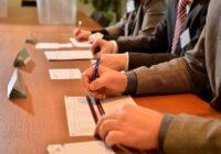 LRA iesniedz deputātu kandidātu sarakstu pašvaldību vēlēšanām Ropažu novadā