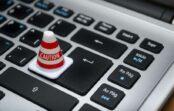 Likumā precizē amatpersonu atbildību par pārkāpumiem datu aizsardzības jomā
