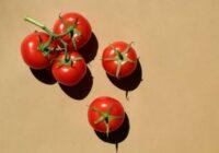 Ārsti pastāstīja par slimībām, kuru gadījumā nav ieteicams uzturā lietot tomātus. Neriskē, ja tev ir kāda no šīm kaitēm!