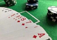 6 padomi, kā droši spēlēt azartspēles