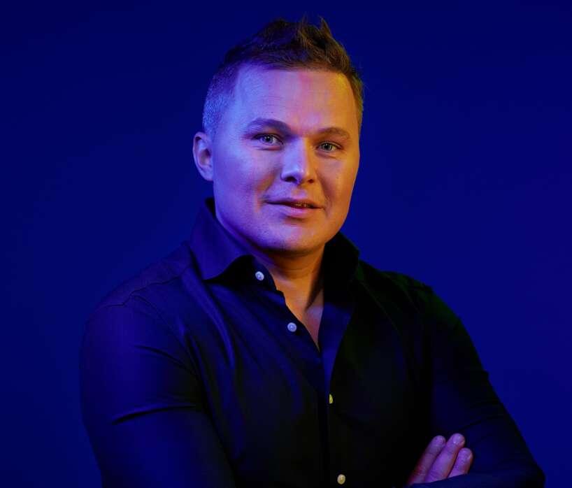 Guntars Galvanovskis