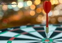 Top mārketinga metodes, ko kazino izmanto, lai piesaistītu apmeklētājus