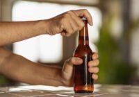 8 frāzes, ko nedrīkst teikt vīrietim, kad viņš ir piedzēries. Varu galvot, rezultāts būs nepatīkams