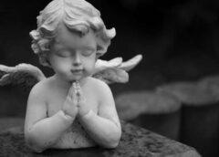 """Šo piecu vārdu īpašnieki ir ar """"eņģeļu sirdi"""". Tik tīri un patiesi! Reti tas ir sastopams"""